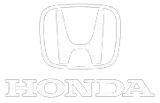 Honda Ôtô Thái Nguyên